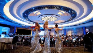 Live Music for Corporate Events – 5 Choices to Consider