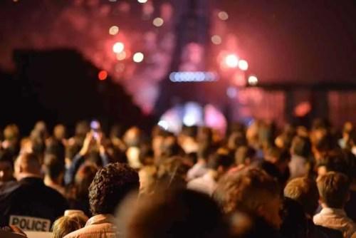 concert, people, entertainment, party