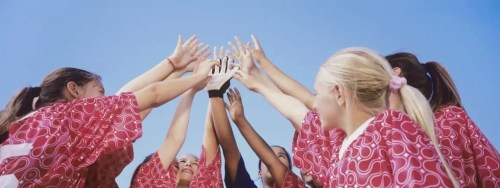Top Fundraising Ideas for Organizations Looking to Achieve Their Goals