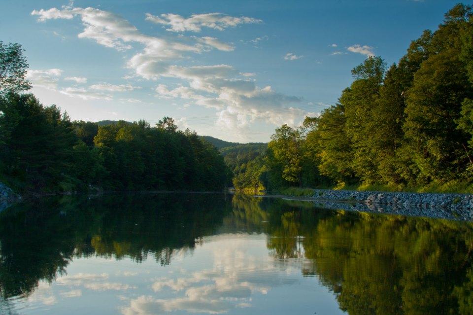 Outtaquechee-River-2012