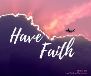 faith tester