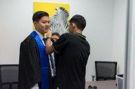 AIPE_2016_Graduation_004
