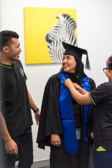 AIPE_2016_Graduation_009