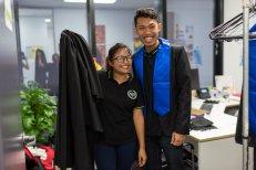 AIPE_2016_Graduation_016