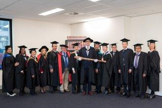 AIPE_2016_Graduation_018