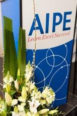 AIPE_2016_Graduation_024