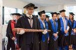 AIPE_2016_Graduation_027