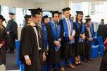 AIPE_2016_Graduation_029