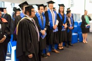 AIPE_2016_Graduation_031