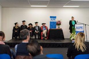 AIPE_2016_Graduation_042