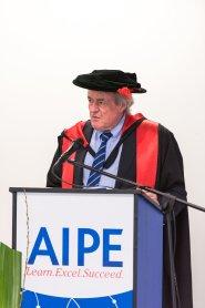 AIPE_2016_Graduation_059