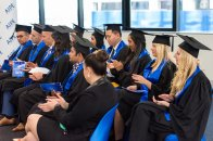 AIPE_2016_Graduation_066