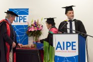 AIPE_2016_Graduation_067
