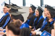 AIPE_2016_Graduation_069