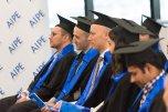 AIPE_2016_Graduation_072