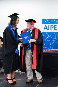 AIPE_2016_Graduation_083