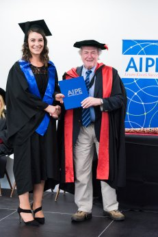 AIPE_2016_Graduation_084