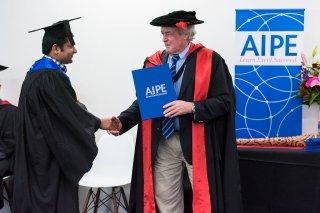 AIPE_2016_Graduation_085