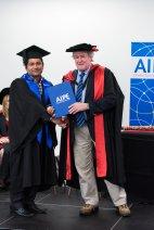 AIPE_2016_Graduation_086