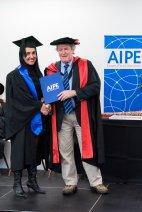 AIPE_2016_Graduation_090