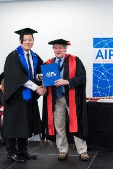 AIPE_2016_Graduation_092