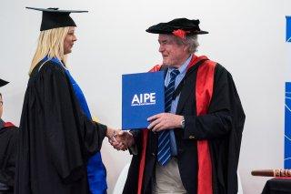 AIPE_2016_Graduation_095
