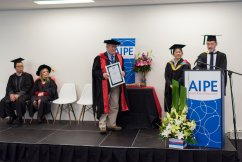 AIPE_2016_Graduation_099