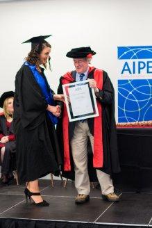 AIPE_2016_Graduation_101