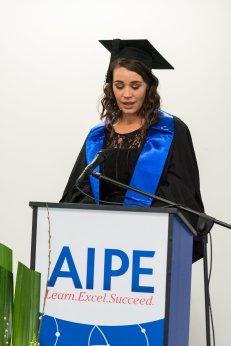 AIPE_2016_Graduation_103