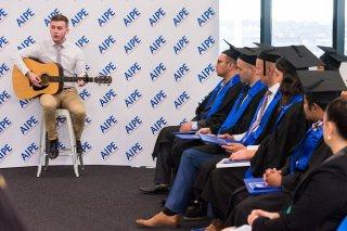 AIPE_2016_Graduation_112