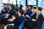 AIPE_2016_Graduation_121