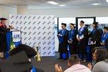 AIPE_2016_Graduation_122