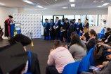 AIPE_2016_Graduation_123