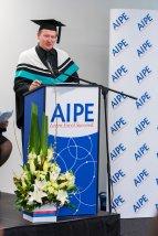 AIPE_2016_Graduation_124