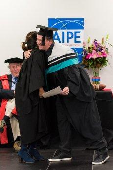 AIPE_2016_Graduation_129
