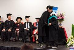 AIPE_2016_Graduation_135