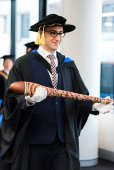 AIPE_2016_Graduation_140