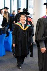 AIPE_2016_Graduation_145