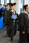 AIPE_2016_Graduation_148