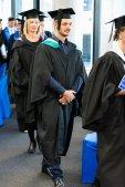 AIPE_2016_Graduation_149