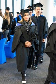 AIPE_2016_Graduation_151