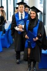 AIPE_2016_Graduation_158