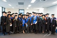 AIPE_2016_Graduation_164