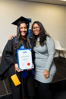 AIPE_2016_Graduation_175