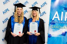 AIPE_2016_Graduation_178