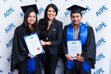 AIPE_2016_Graduation_183