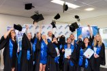 AIPE_2016_Graduation_186