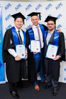AIPE_2016_Graduation_189