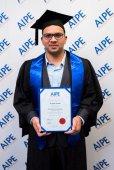 AIPE_2016_Graduation_191
