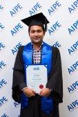 AIPE_2016_Graduation_192